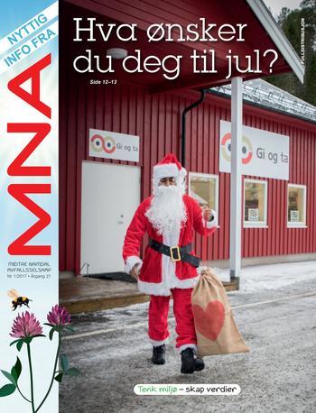 MNA avisa 2017 side 1