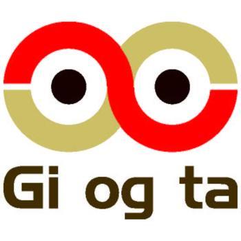 gi og ta logo