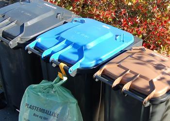 krok for plastsekk
